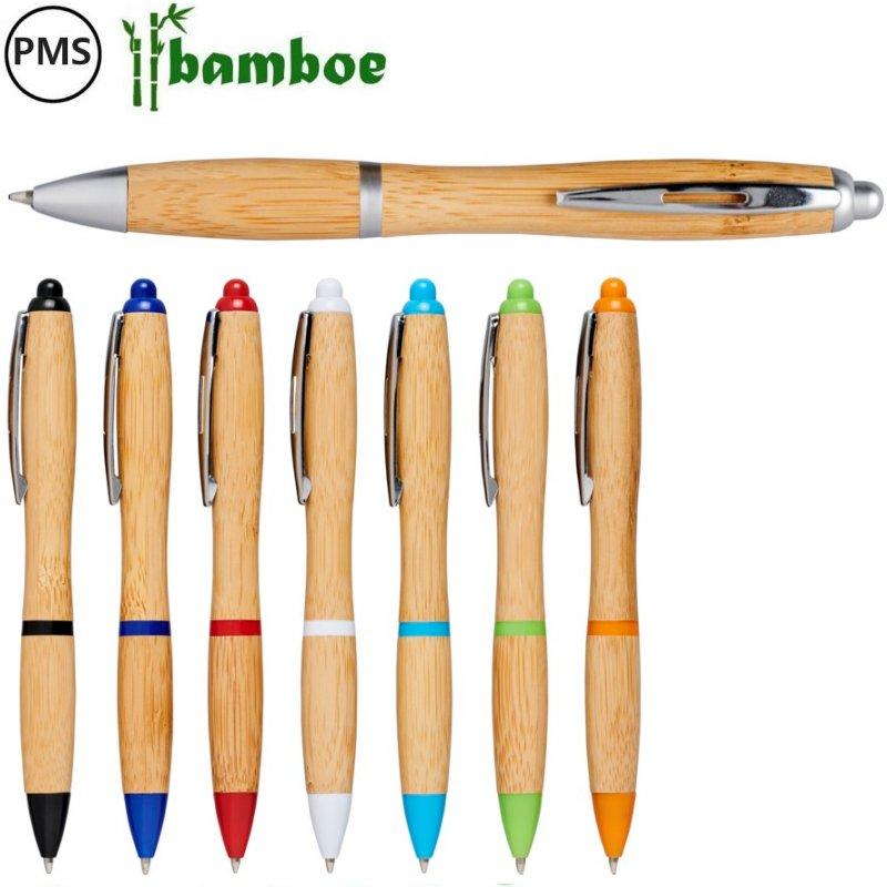 hawai pen