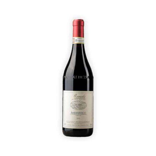 italiaanse rode wijnen