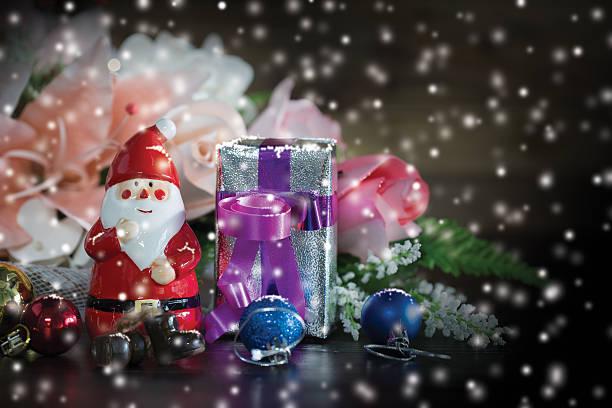 Kerstpakket